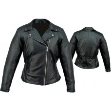 Ladies Jackets (0254.TL)