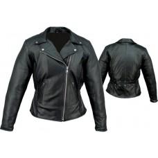 Ladies Jackets (0254.TL)