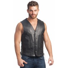 Mens Vests (0319.00)