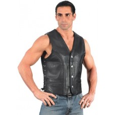 Mens Vests (0319.BF)