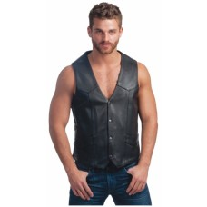 Mens Vests (0330.TL)