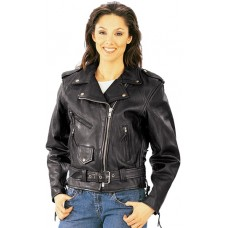 Ladies Jackets (052.00)