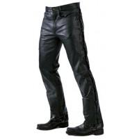 Mens Pants (0751.AO)