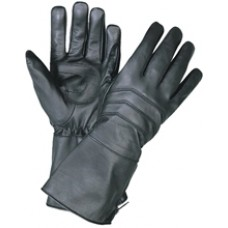 Gauntlets Gloves (1232.PL)