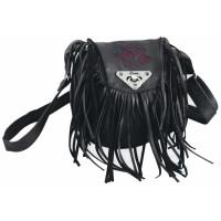 Ladies Bags (1282.02)