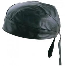 Headwraps (1335.00)