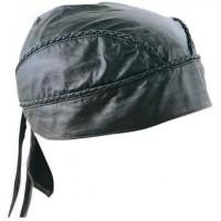 Headwraps (1335.BO)