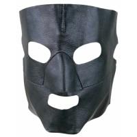 Face Masks (1364.00)