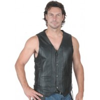 Mens Vests (2632.HX)