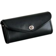 PVC Windshield Bag (2800.00)