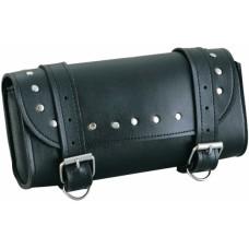 PVC Tool Bags (2816.00)
