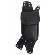 PVC Crash Bar Bags (2893.00)