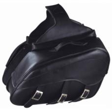 PVC Saddle Bags (2913.ZP)