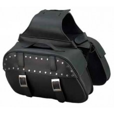 PVC Saddle Bags (2922.ZP)