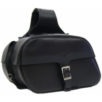 PVC Saddle Bags (2983.ZP)