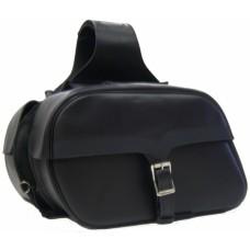 PVC Saddle Bags (2983.ZP)