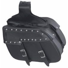 PVC Saddle Bags (2997.ZP)