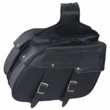 PVC Saddle Bags (2997.PL)