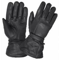 Unisex Gauntlet Gloves (8240.00)