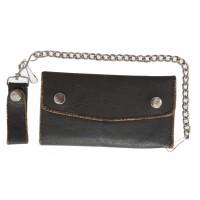 Premium Chain Wallets (9056.00)
