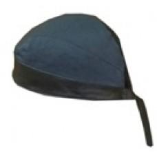 Headwraps (9157)