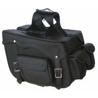 PVC Saddle Bags (9328.PL)