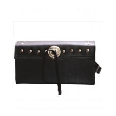 Square Studded PVC Tool Bag