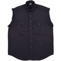 Mens Denim Shirts (TW107)