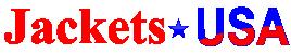 Jackets-USA.com